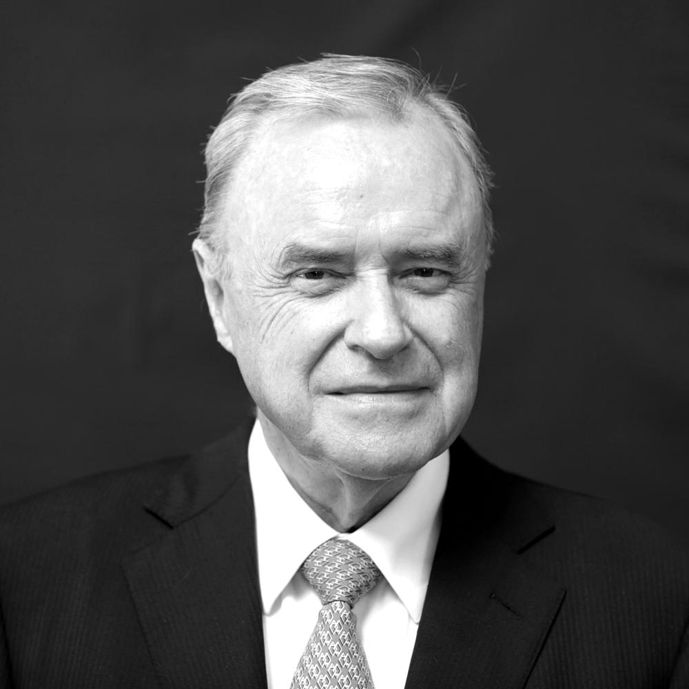 Neil McKissock