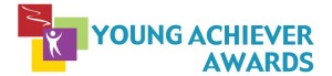 Young-Achiever-Awards