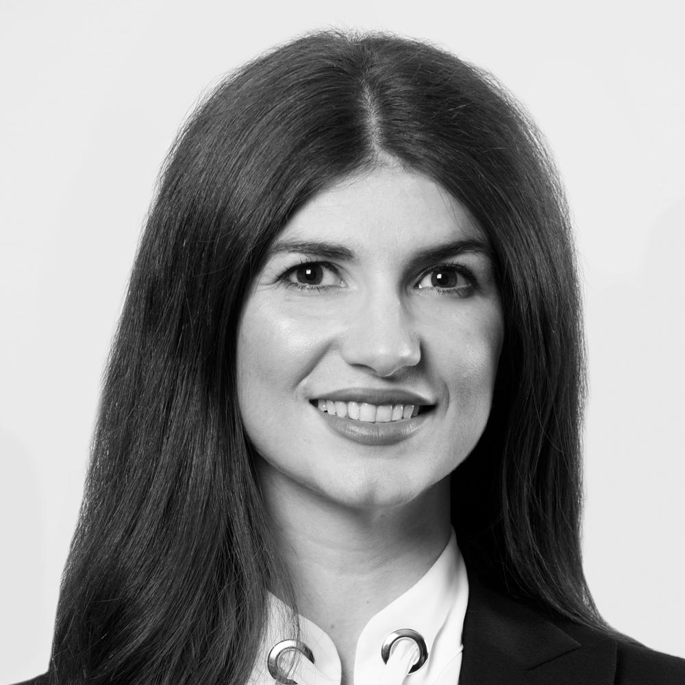 Jyana Papanastasiou