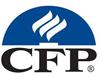 cfp_logo-02