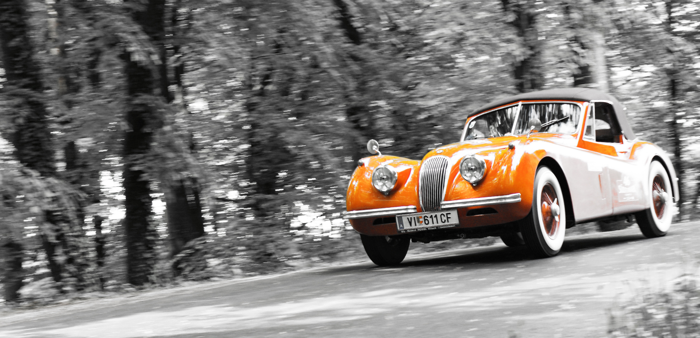 car_banner_orange