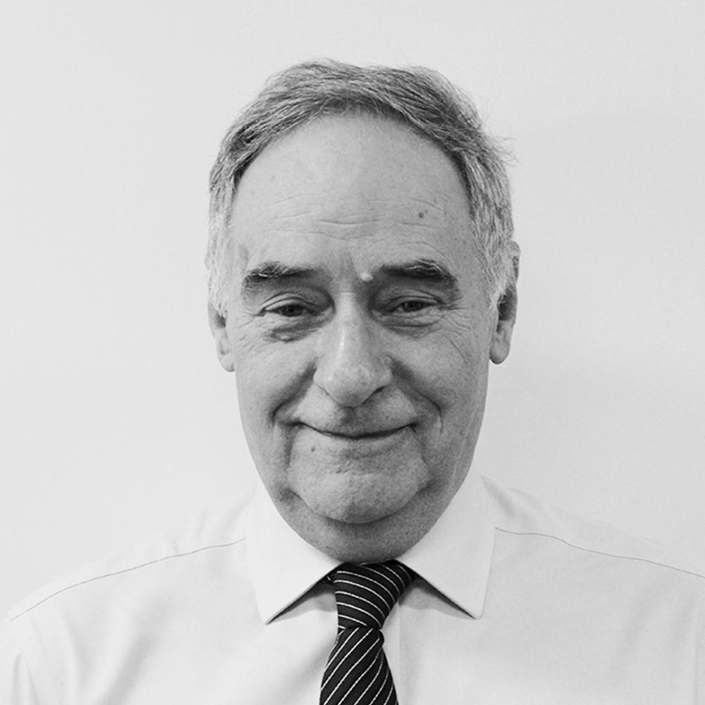 John Brierley
