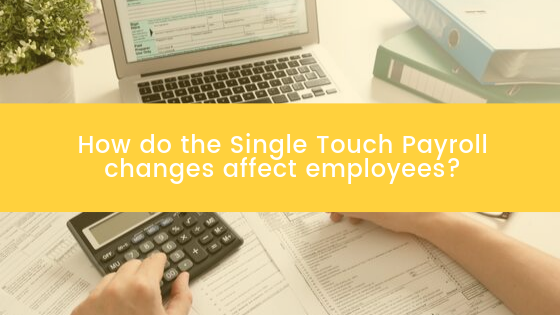 Single_Touch_Payroll_Blog_Header-1